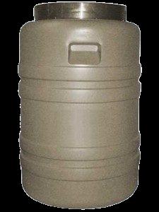 b1-225x300